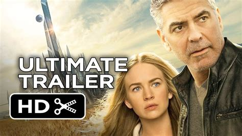 soundtrack film ggs utopia tomorrowland ultimate utopia trailer 2015 george