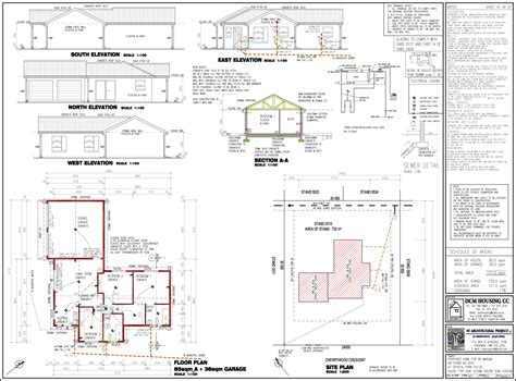 5 bedroom house plans south africa house floor plans in south africa home mansion