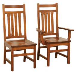 Best dining chairs on chairs oak monterey chairs amish chairs oak