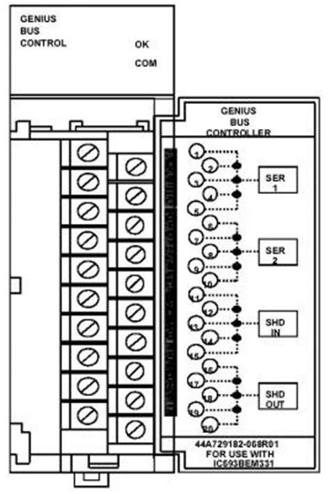 safety plc wiring diagram safety wiring diagram