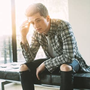 download mp3 charlie puth left right left charlie puth remixes music news and biography