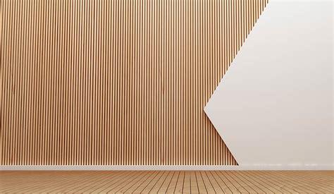 design elements san jose blvd pure lines design elements interiors