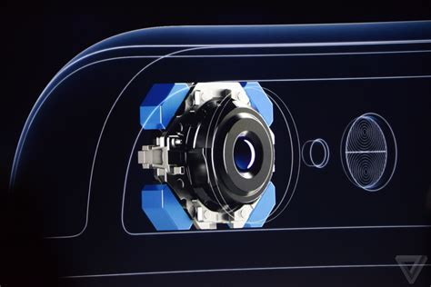 iphone   megapixel camera  feature smaller pixels