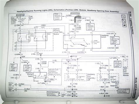 service repair manual free download 2006 cadillac dts spare parts catalogs service manual cadillac 2007 dts owners manual pdf download autos post cadillac dts 2011