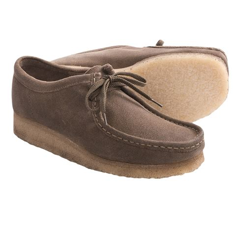 wallabee shoes for clarks wallabee shoes for 7058t save 40