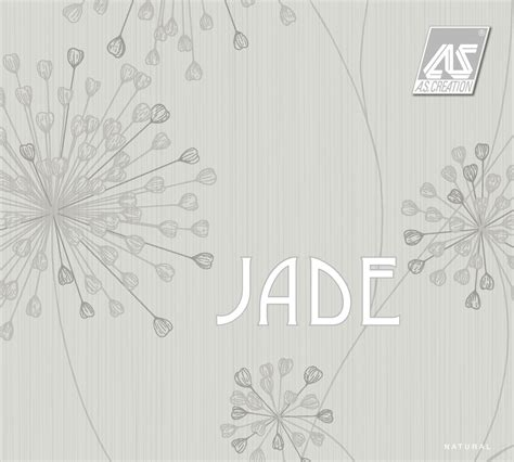 as creation tapeten jade a s cr 233 ation tapeten ag