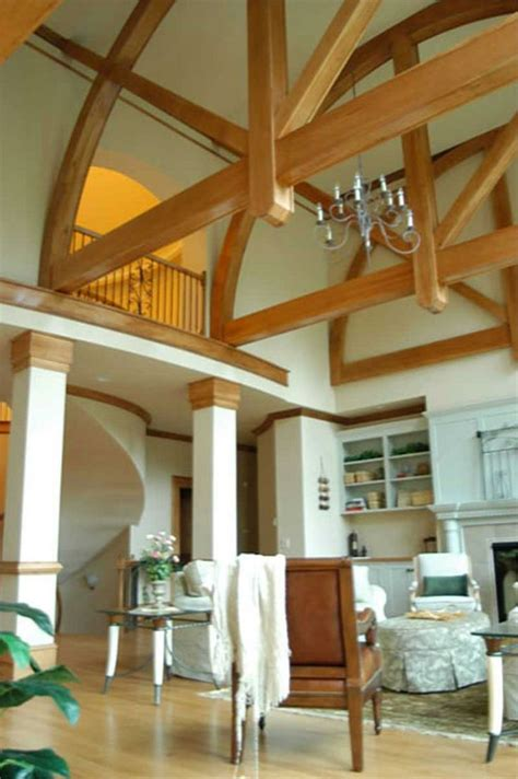 cathedral ceiling house plans cathedral ceiling in great room interior design ideas