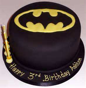 batman cake template 500px