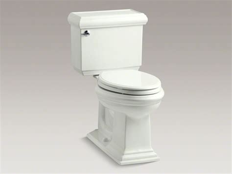 comfort height toilet height comfort height two cheap kohler toilets befon for