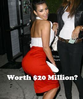 kim kardashian bought her own engagement ring about kim kardashian kim kardashian engagement
