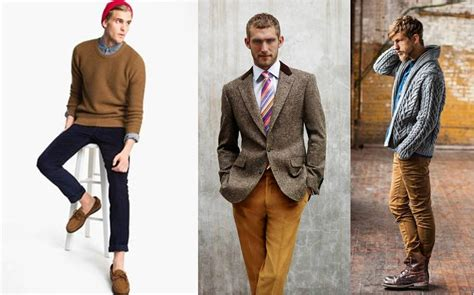 how to wear the corduroy