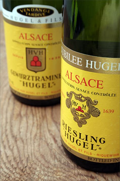 wines of alsace guides to wines and top vineyards books alsace wine moments showcased in bc liquor stores this april