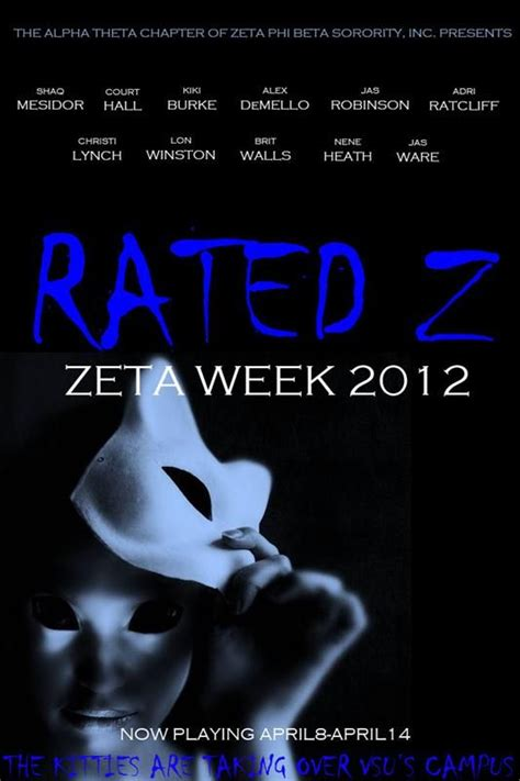 10 Best Images About Beta 17 best images about zeta phi beta on pearl