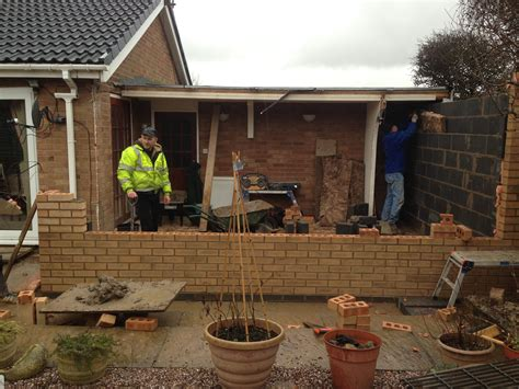 affordable home improvements affordable home improvements