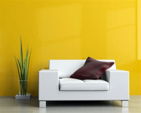 color wall wall color ideas create a colorful wall decoration