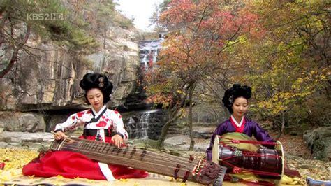film dinasti china mengenal hwang jini wanita penghibur legendaris dalam