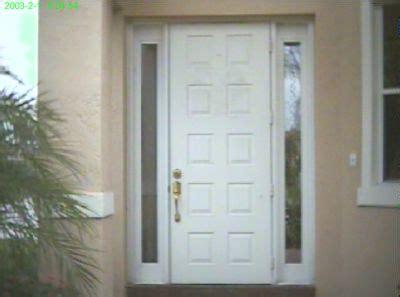 Front Door Camera Driverlayer Search Engine Front Door Cameras