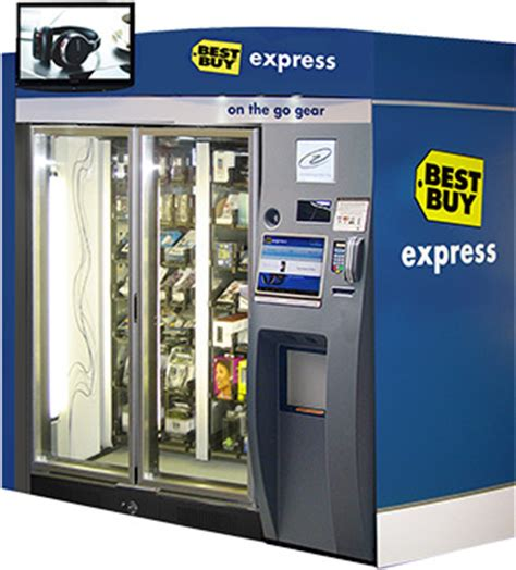 best buy express kiosk best buy canada