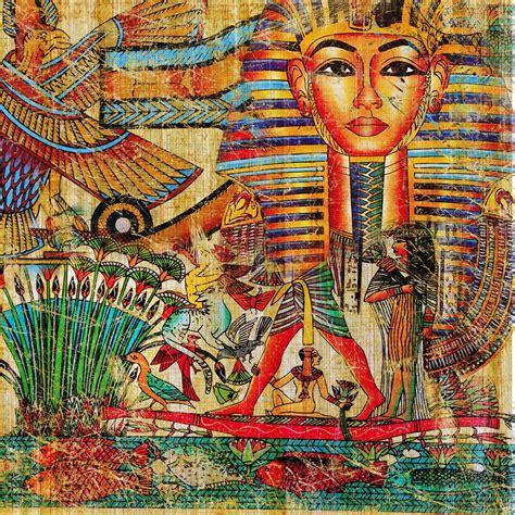 design art egypt sociales1laurel tema 10 las primeras civilizaciones