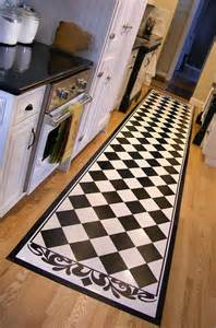 Vinyl Floor Mats For Kitchen Studio K The Of Floor Mats