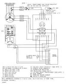 attachments vr3 voltage regulator 10 12 lead self