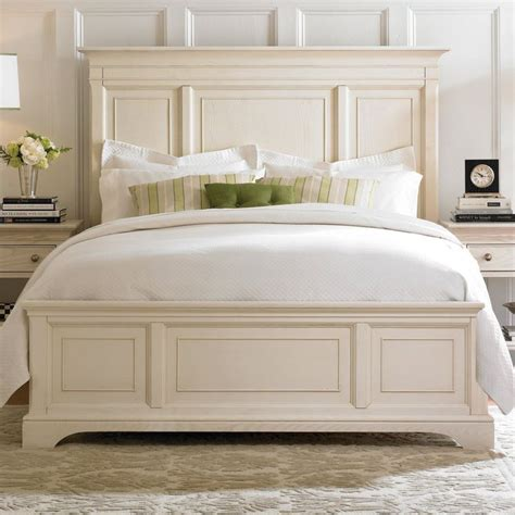 king size headboard for sale king size metal bed frames for sale bed high king size bed