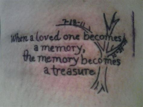 memorial tattoos for best friend 1000 images about memorial tattoos on my