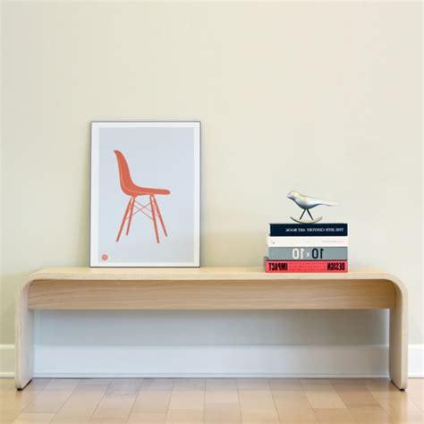 Sitzbank Flur Design by 100 Moderne Dielenm 246 Bel F 252 R Zuhause