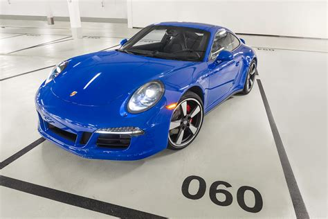 Porsche Sweepstakes - 911 gts club coupe sweepstakes renew your pca membership or join porsche club of