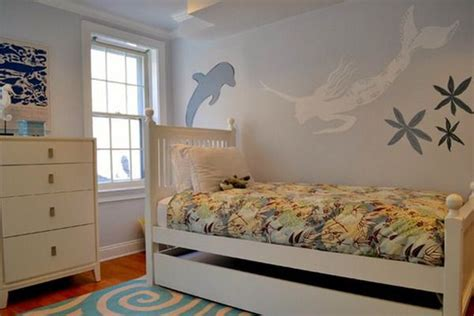 Dolphin Bedroom Decor by 17 Best Ideas About Dolphin Bedroom On