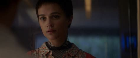 ex machina ex machina a tour de force that reinvents science fiction