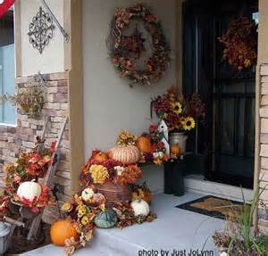 Fall Decorations Ideas Autumn Decorating Ideas You Will Enjoy