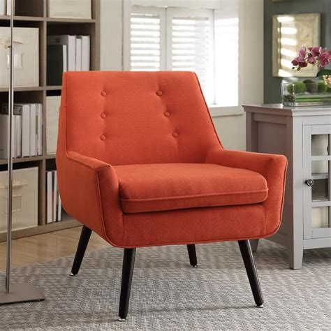 pin  vee zee  living room upholstered chairs