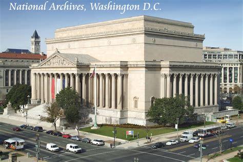 National Records Database National Archives Database Us Lighthouse Society