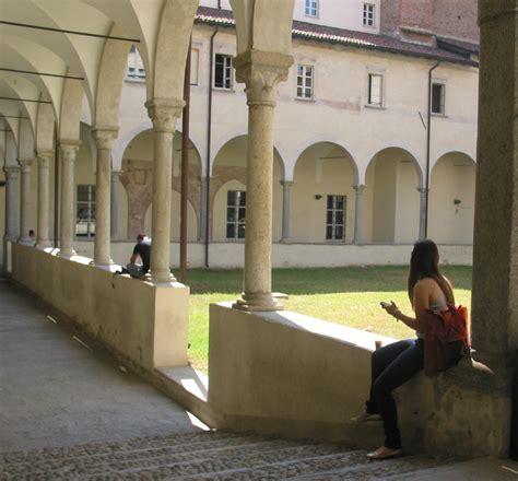 universita di pavia webmail biblioteca di studi umanistici francesco petrarca