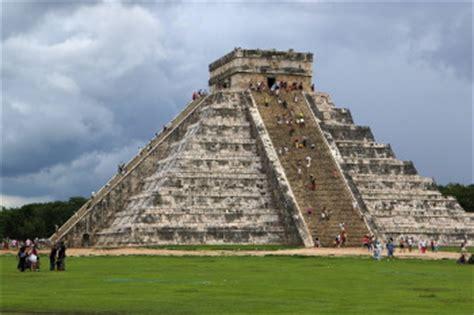 What Calendar Does India Use Ancientworldstudies Mayan Calendar