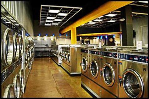 design for laundry business free commercial laundromat interior design pictures joy
