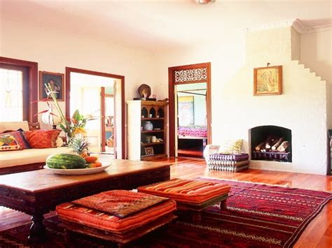 top  indian interior design trends   pouted
