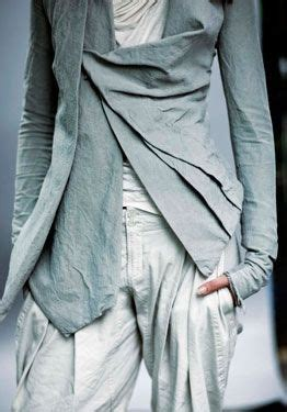 497 best draping & pattern making images on pinterest