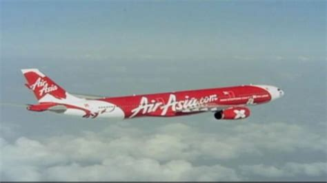 airasia travel agent airasia plane reported missing with 161 passengers on board