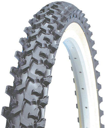 Best Trail Bicycle Tires 1000 Ideas About Best Mountain Bike Brands On