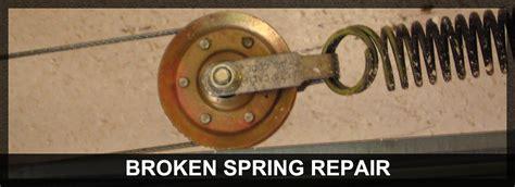 amarillo garage door repair integrity amarillo broken replacement integrity overhead doors