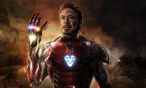 petition launched bring iron man mcu