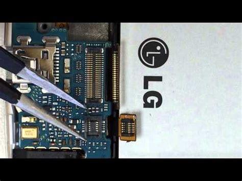 Charger Lg G2 Lg G3 G4 18a 100 Original Black Dan White lg g3 touchscreen not working logic board issue fix