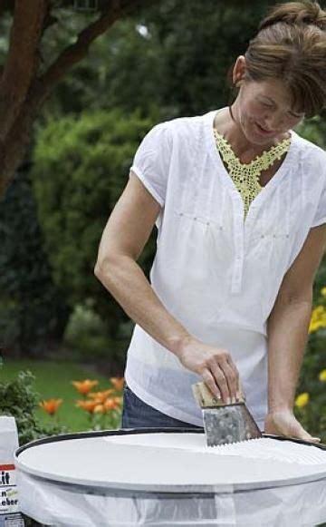 Zement Schindel Abstellgleis by 25 Einzigartige Fliesenkleber Ideen Auf