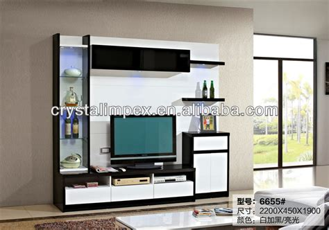 wooden led tv wall unit modern designs 6662 buy wooden wooden led tv wall unit modern designs 6655 buy wooden