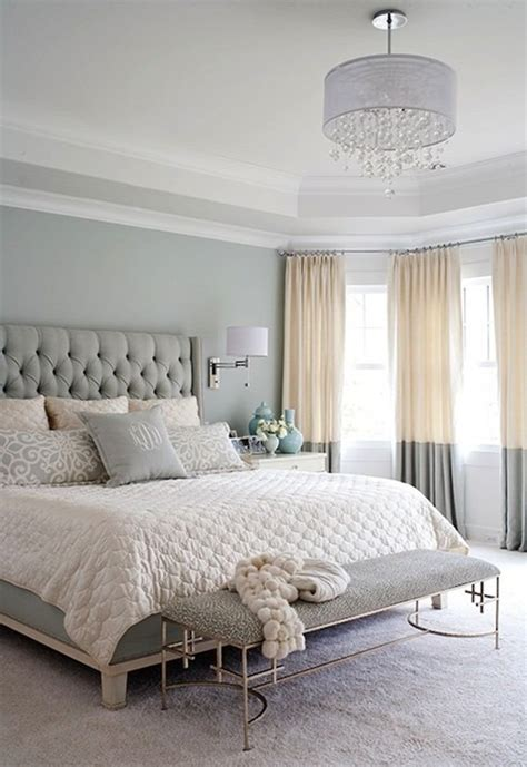 Idee Deco Chambre Adulte Gris 3248 by Quelle Couleur Pastel Pour La Chambre 20 Id 233 Es Chic