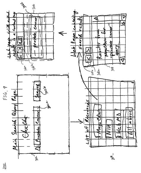Submitted For Automated Settlement Claim Search Patent Us7962466 Automated Tool For Human Assisted Mining And Capturing Of Precise