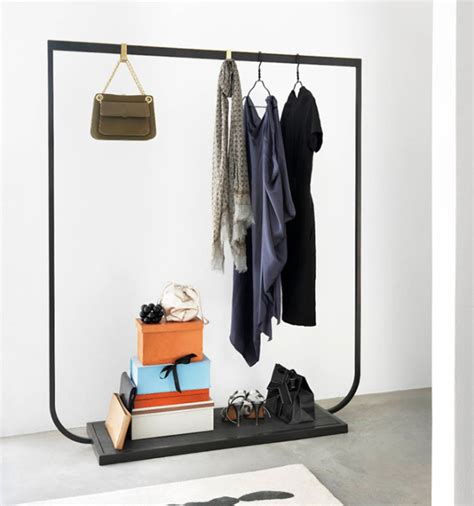 Diy Clothes Rack Wood by Pdf Diy Wooden Clothes Rack Australia Wood Working Hardware Woodproject