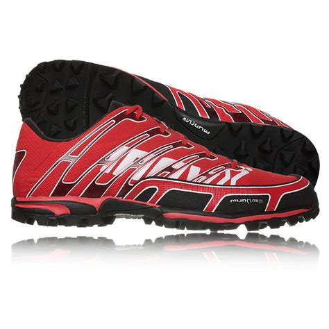 mudclaw running shoes inov 8 mudclaw 265 fell running shoes 50